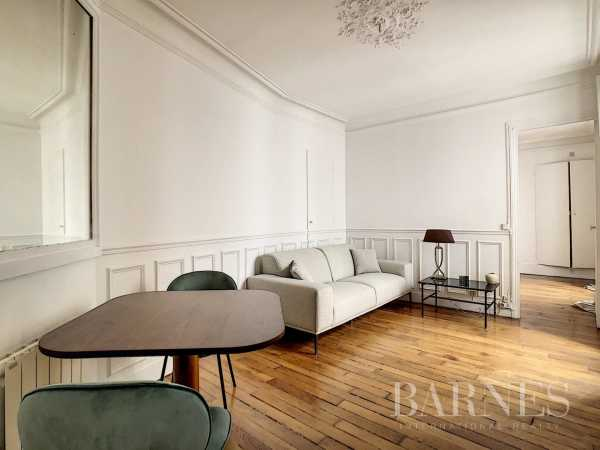 Apartment Paris 75016  -  ref 4363260 (picture 1)