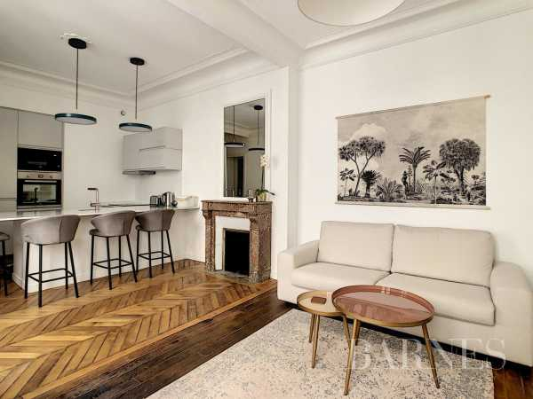 Piso Paris 75016  -  ref 4259282 (picture 3)