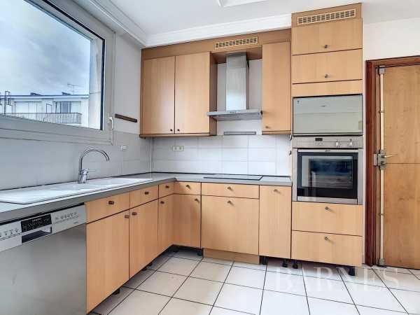 Appartement Paris 75016  -  ref 5755396 (picture 3)