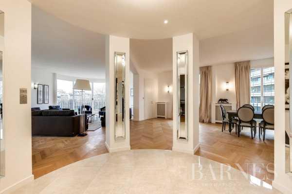 Appartement Paris 75016  -  ref 2765766 (picture 2)