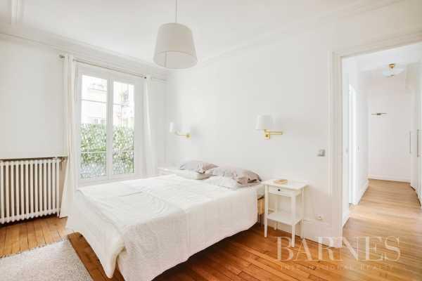 Appartement Paris 75016  -  ref 4132886 (picture 3)