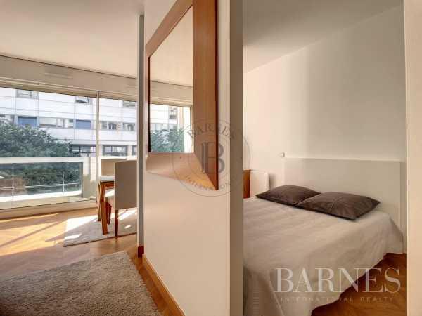 Appartement Paris 75016  -  ref 6016595 (picture 2)
