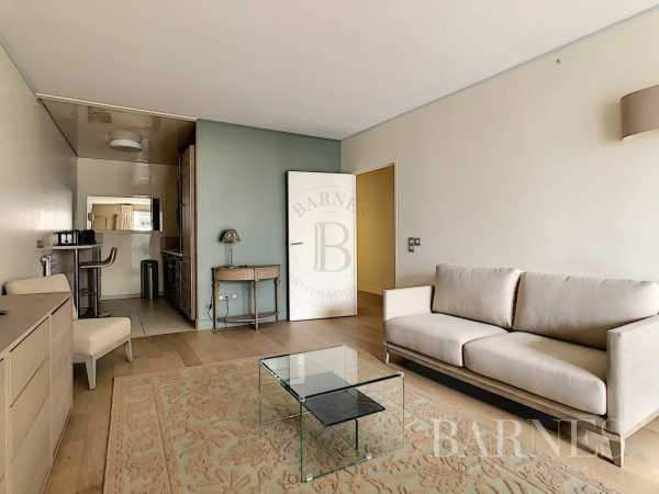 Piso Paris 75016  -  ref 4452762 (picture 2)