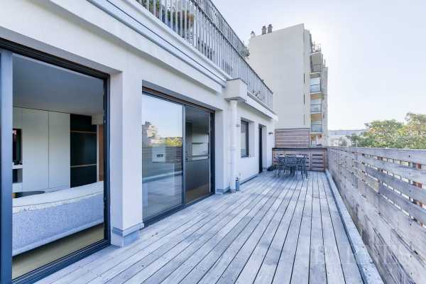 Piso Paris 75016  -  ref 2999654 (picture 2)