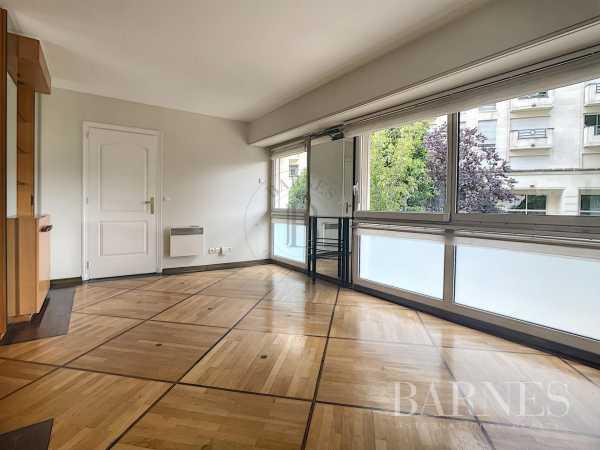 Appartement Paris 75016  -  ref 2769700 (picture 1)