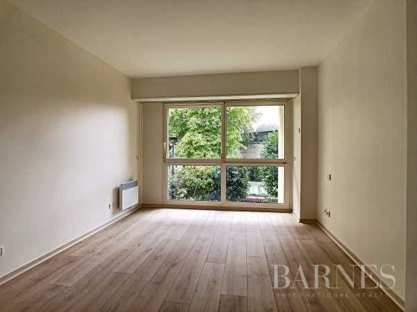 Appartement Paris 75016  -  ref 2769713 (picture 3)