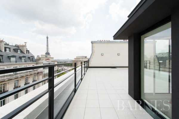 Piso Paris 75016  -  ref 4657202 (picture 1)