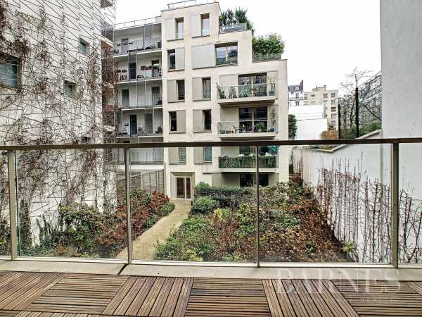 Piso Paris 75016  -  ref 4452762 (picture 3)