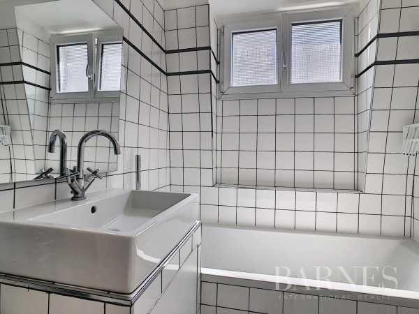 Appartement Paris 75016  -  ref 5828874 (picture 3)