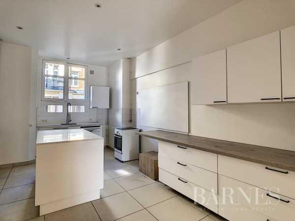 Appartement Paris 75016  -  ref 5836369 (picture 3)