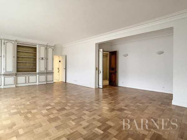 Appartement Paris 75016  -  ref 5136966 (picture 3)