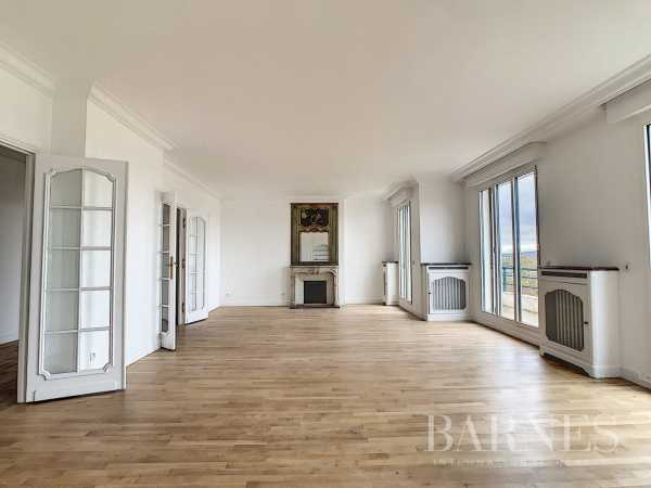 Piso Paris 75016  -  ref 4457288 (picture 2)