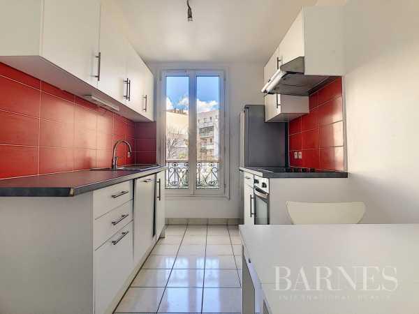 Appartement Paris 75016  -  ref 2768174 (picture 2)