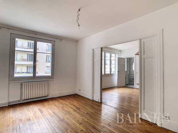 Appartement Paris 75016  -  ref 3904278 (picture 2)