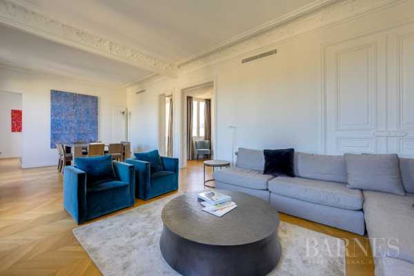 Apartment, Paris 75016 - Ref 3256331
