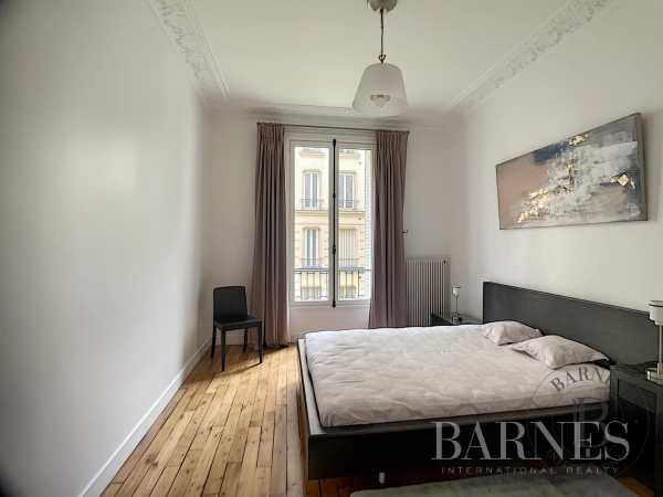 Appartement Paris 75016  -  ref 5778221 (picture 3)