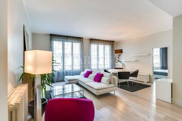 Apartamento Paris 75016  -  ref 2766462 (picture 1)