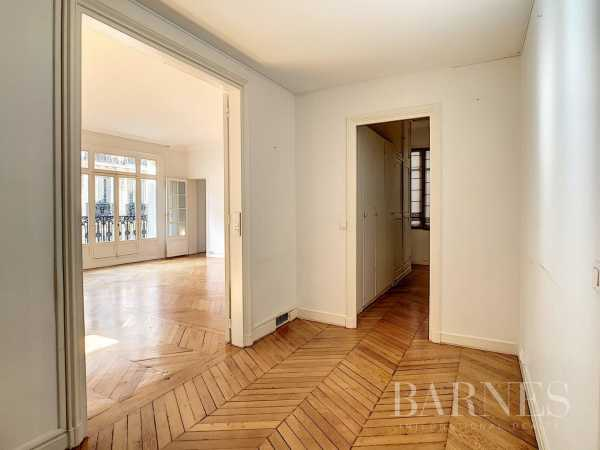 Appartement Paris 75016  -  ref 4363931 (picture 3)