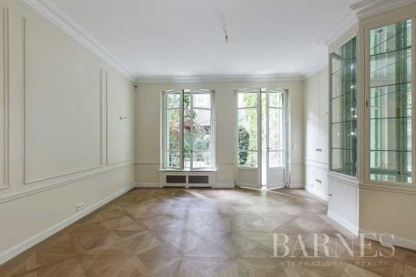 Maison Paris 75016  -  ref 2772900 (picture 2)
