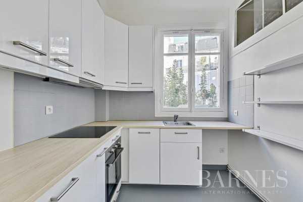 Appartement Paris 75016  -  ref 2765445 (picture 3)