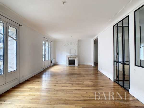 Apartment Paris 75016  -  ref 2766197 (picture 1)