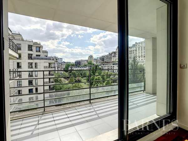 Appartement Paris 75016  -  ref 5314431 (picture 3)