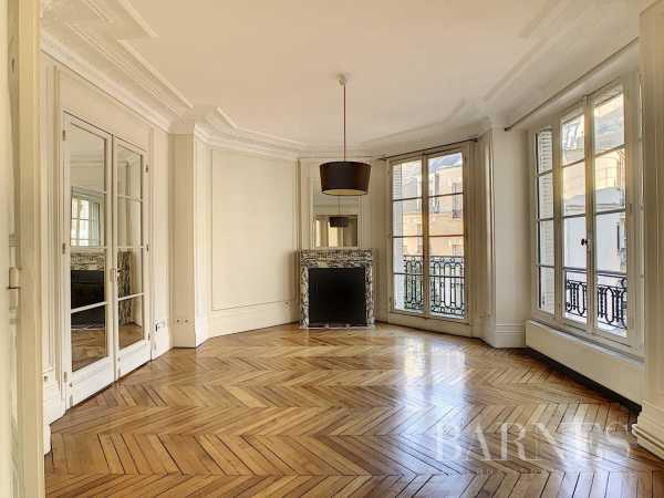 Appartement Paris 75016  -  ref 2767110 (picture 2)