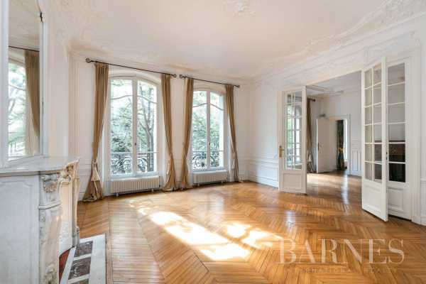Apartment Paris 75016  -  ref 2766629 (picture 1)