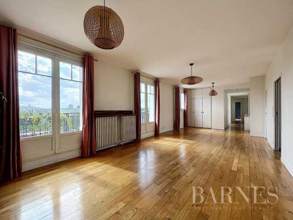 Appartement Paris 75016  -  ref 5794022 (picture 2)