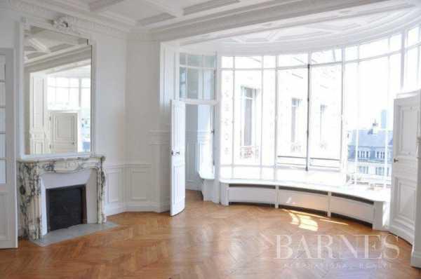 Appartement Paris 75016  -  ref 2767269 (picture 1)
