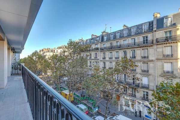 Piso Paris 75016  -  ref 2765876 (picture 2)