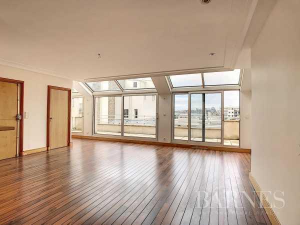 Appartement Paris 75016  -  ref 5755396 (picture 2)