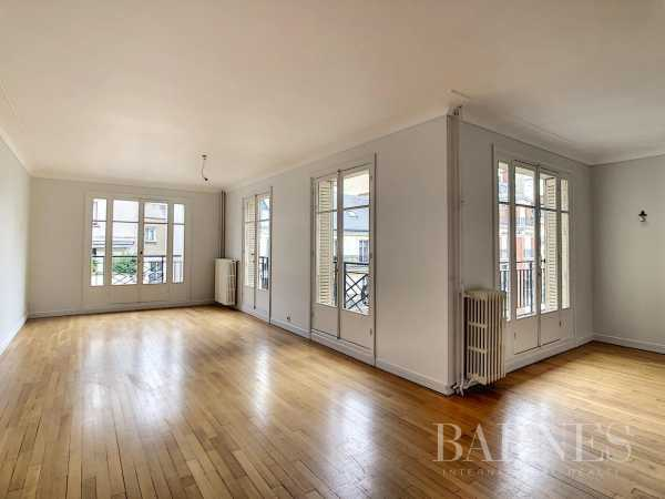 Appartement Paris 75016  -  ref 5763738 (picture 1)