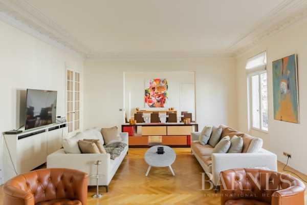Appartement Paris 75016  -  ref 2767807 (picture 3)
