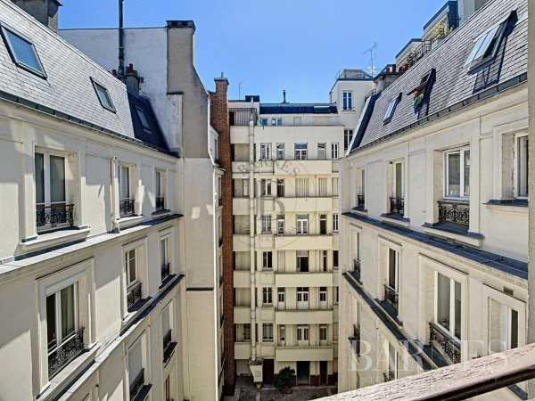 Appartement Paris 75016  -  ref 5134374 (picture 3)