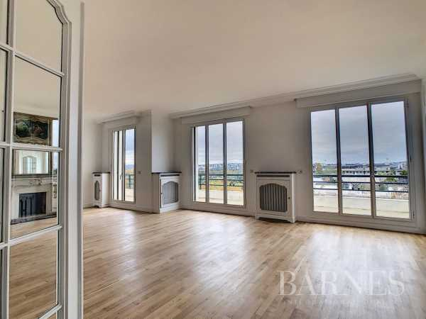 Piso Paris 75016  -  ref 4457288 (picture 1)