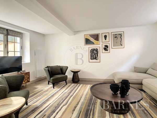 Appartement Paris 75016  -  ref 4912866 (picture 1)