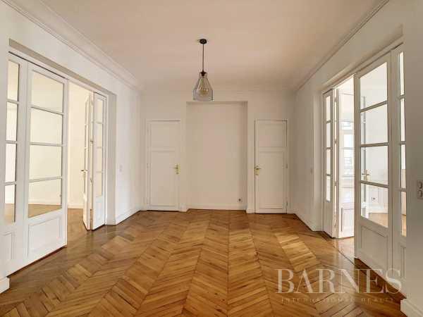 Appartement Paris 75016  -  ref 5925633 (picture 3)