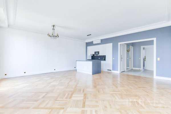 Appartement Paris 75016  -  ref 2693294 (picture 2)