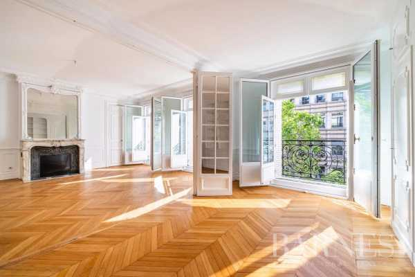 Appartement Paris 75016  -  ref 5621511 (picture 1)