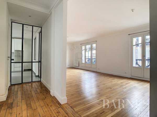 Apartment Paris 75016  -  ref 2766197 (picture 2)