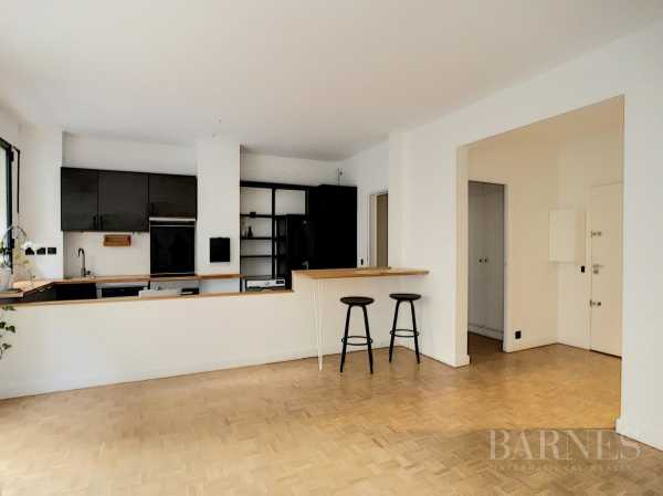 Piso Paris 75016  -  ref 2765232 (picture 3)