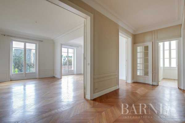Apartment Paris 75016 - Ref 2767438