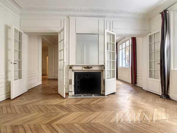Appartement Paris 75016  -  ref 4841836 (picture 3)