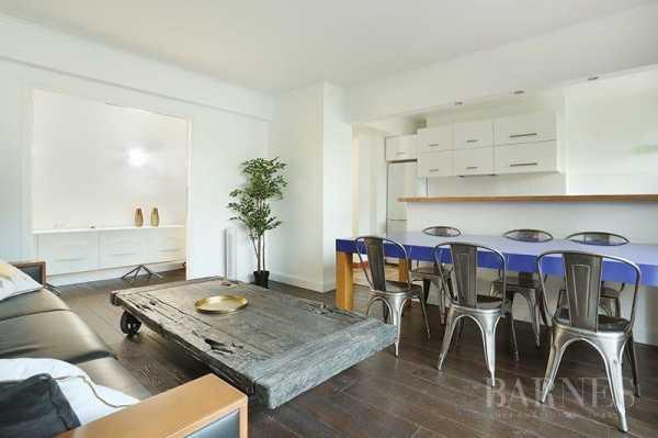 Appartement Paris 75016  -  ref 3156568 (picture 2)