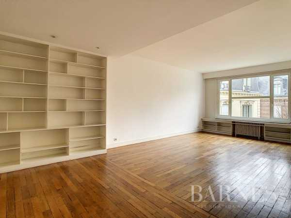Appartement Paris 75016  -  ref 2767626 (picture 2)