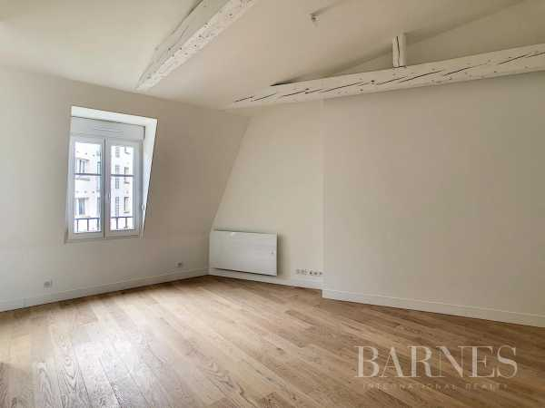 Appartement Paris 75016  -  ref 5719401 (picture 1)