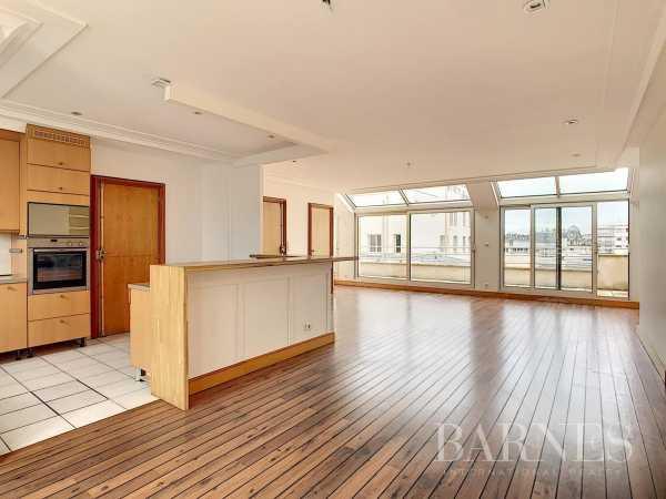 Appartement Paris 75016  -  ref 5755396 (picture 1)
