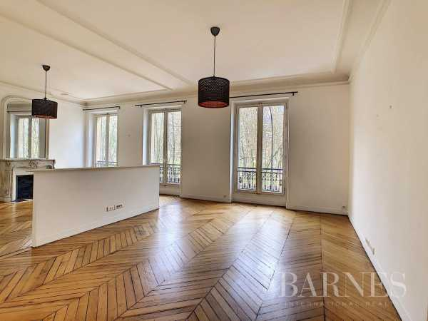 Appartement Paris 75016  -  ref 2765362 (picture 2)