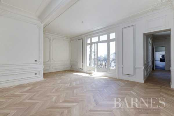 Appartement Paris 75016  -  ref 2767776 (picture 1)